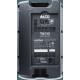 """Alto TX2 - 10"""" bi-amplifiée 140W"""