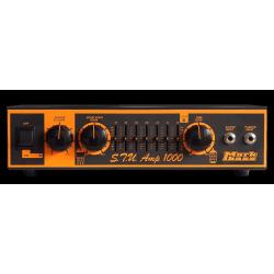 MB STU AMP 1000
