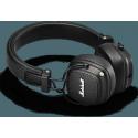 Bluetooth - Major  MKIII noir