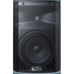 "TX2 - 8"" bi-amplifiée 140W"