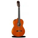 4 F Flamenca