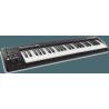 M-AUDIO USB MIDI 49 notes