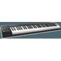USB MIDI 61 notes