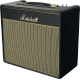 Marshall Studio - Combo 20W Studio Vintage