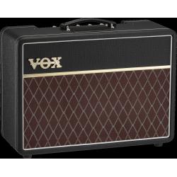 "Vox AC10 - Combo 1x10"" 10 W"