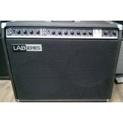 Lab Series L5 100w 212