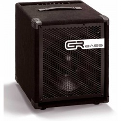 GRbass COMBO CUBE 350
