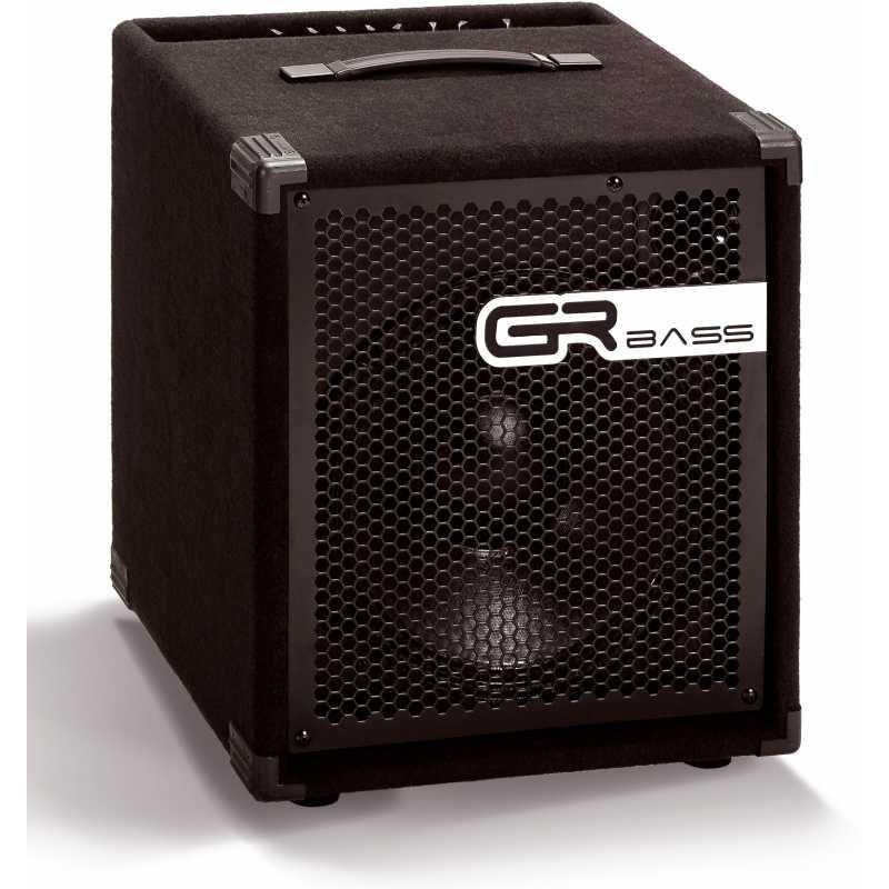 GRBass COMBO CUBE 350