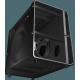 """Vox VX15-GT Combo 1x6,5"""" 15W"""