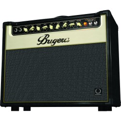 Bugera V22 INFINIUM combo ampli guitare 22W