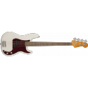 Classic Vibe '60s Precision Bass®, Laurel Fingerboard, Olympic White