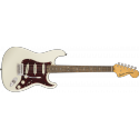 Classic Vibe '70s Stratocaster®, Laurel Fingerboard, Olympic White