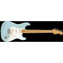 Vintera '50s Stratocaster® Modified, Maple Fingerboard, Daphne Blue