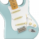 Fender Vintera '50s Stratocaster® Modified, Maple Fingerboard, Daphne Blue