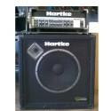 """Kit Hartke HA3500 + 1x15"""""""