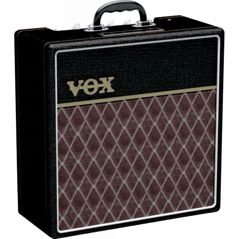 "Vox AC4 - Combo 1x12"" 4 W"