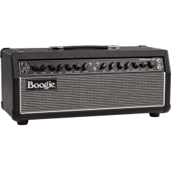 Mesa Boogie Fillmore 50 - Tête Fillmore 50 medium