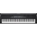 SP280-BK - Piano Numérique Noir avec stand