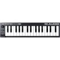 USB MIDI 32 mini notes