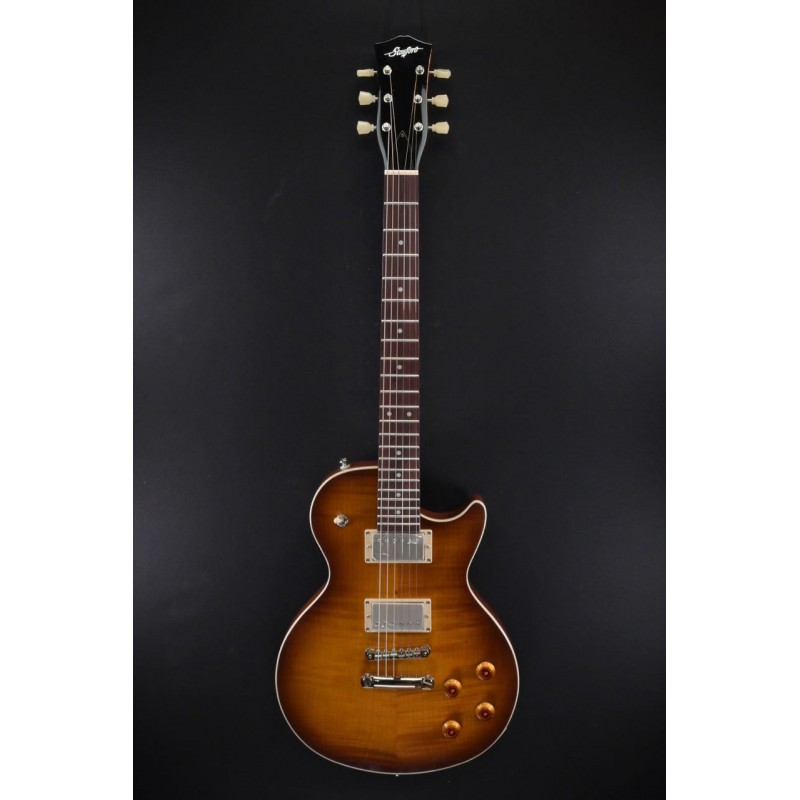 Stanford cr marquee classic amber