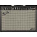 Tone Master® Deluxe Reverb®, 230V EUR