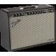 Fender Tone Master® Deluxe Reverb®, 230V EUR