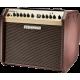 Fishman Mini - 60 watts - bluetooth
