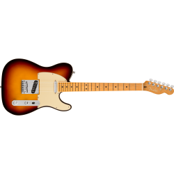 American Ultra Telecaster®, Maple Fingerboard, Ultraburst