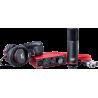 Focusrite Scarlett G3 - 2 in/2 out USB-C - micro, casque & accessoires