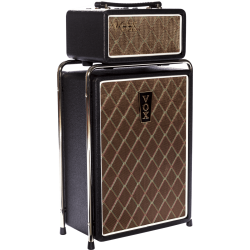 Vox Mini super Beetle - Mini stack 25W Nutube