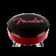Fender Barstool 24''