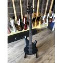 StingRay5 Special Bass HH EB Black Edition