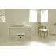 Korg B2-WH 88 notes toucher lourd, blanc