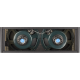 Fender Tone Master® Twin Reverb®-Amp, 230V EUR