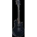 60 - Imperator 60 Black