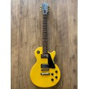 Les Paul Junior Special HB