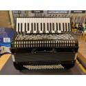 Piano 120 Basses