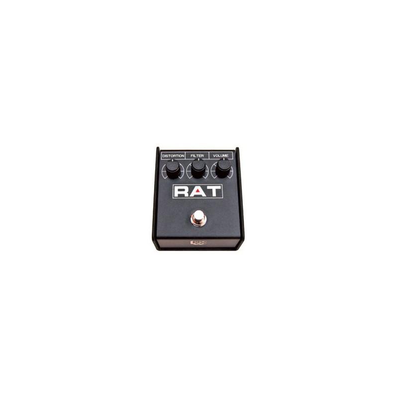 Pro Co RAT 2 Pédale Distorsion