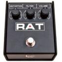 RAT 2 - Distorsion