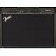 Fender Champion™ 100XL