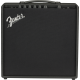 Fender Mustang™ LT50