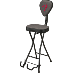 351 Seat/Stand Combo