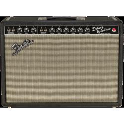 Fender 64 Custom Deluxe Reverb®