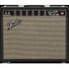 Fender 64 Custom Princeton Reverb®
