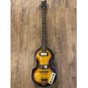 Violin Bass 62