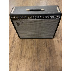 Twin Reverb® '65
