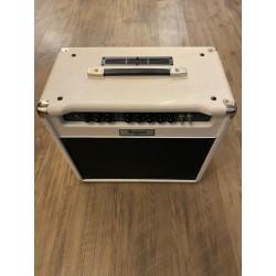 """TSA30 - Tubescreamer Amp - Combo 1x12"""" 30W"""