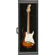 Fender Guitar Display Case, Black