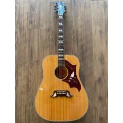 Gibson Dove - Antique Natural