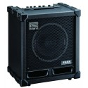 Cube Basse CB-60XL - Ampli Basse
